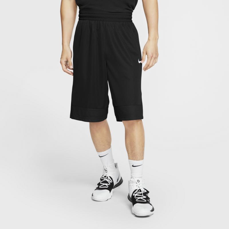 Nike Nike Men's Dri-Fit Basketball Shorts 'Black' AJ3914 010