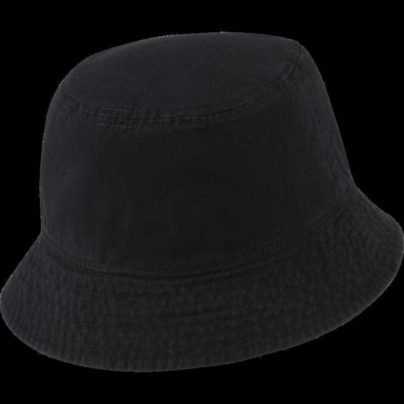 Nike Nike Sportswear Bucket Hat 'Black' DC3967 010
