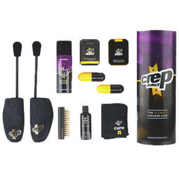 CREP Crep Ultimate Care Kit TUBE