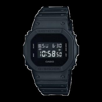 g-shock G Shock DW5600BB 1CR