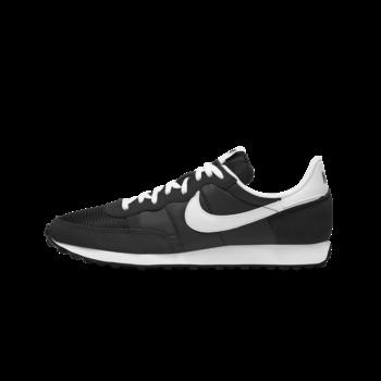 Nike Nike Men's Challenger OG Black/White CW7645 002