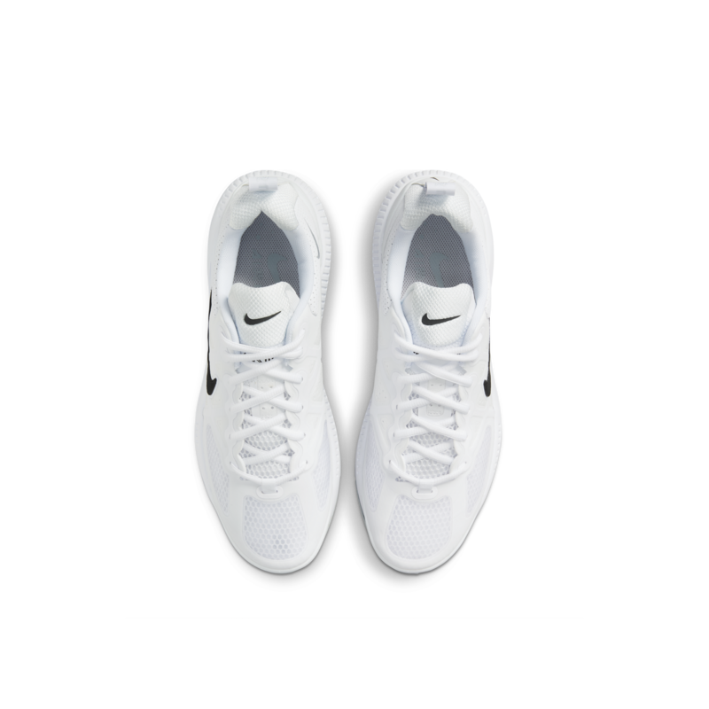 Nike Nike Men's Air Max Genom White/Black CW1648 100
