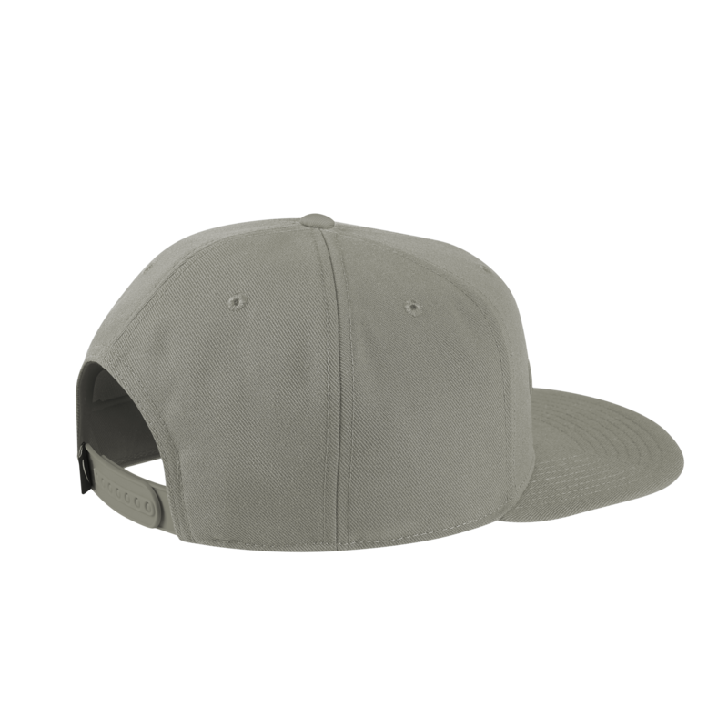 Nike Nike Sportswear Dri-Fit Pro Futura Cap Olive/White 891284 320