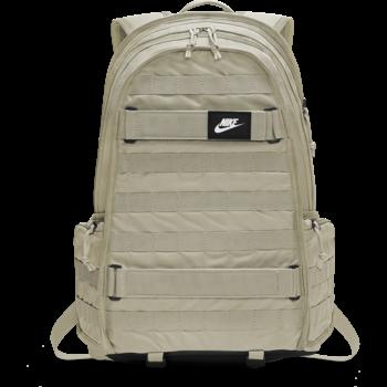 Nike Nike Sportswear RPM Backpack Stone Grey BA5971 072