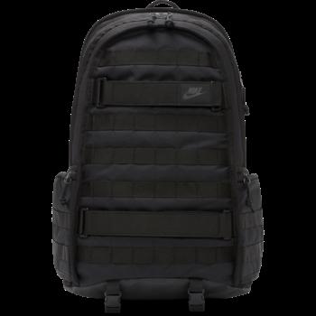 Nike Nike Sportswear RPM Backpack Black BA5971 014