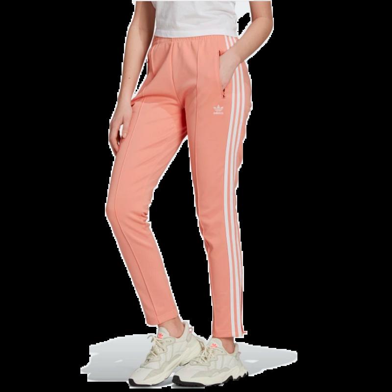 Adidas Adidas Womans SST Pants PB Ambulus H34583