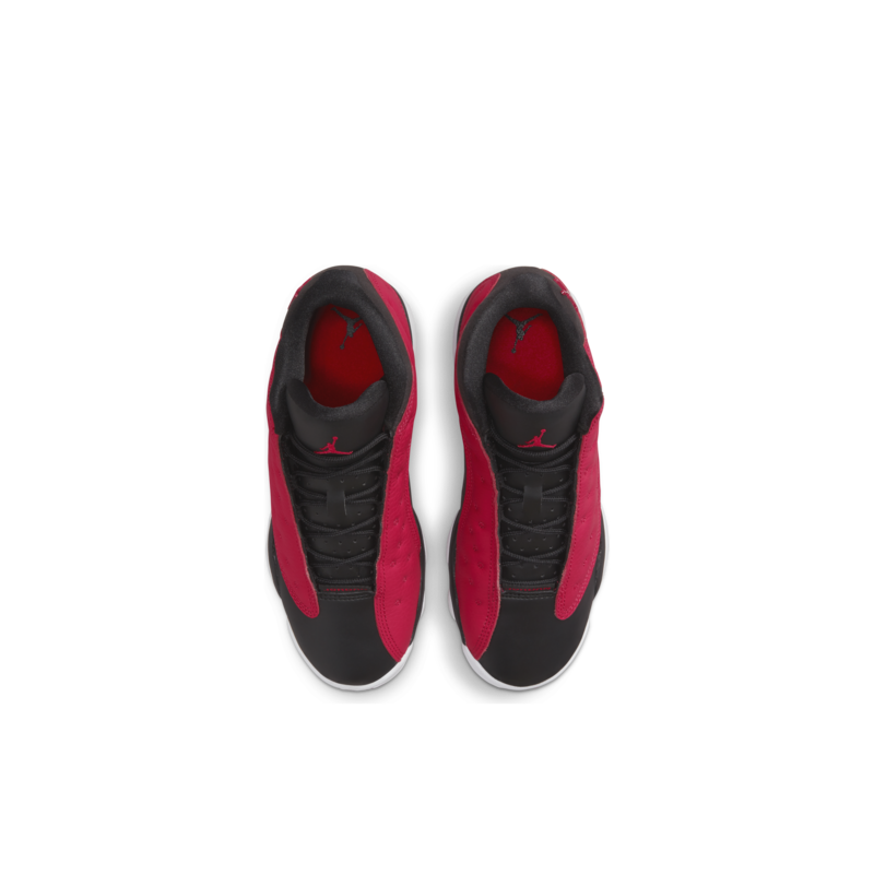 Air Jordan Air Jordan 13 Retro Low GS 'Very Berry' DA8019 061