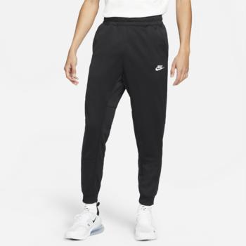 Nike Nike Men's Sportswear Tribute Joggers 'Black' DA0007 010