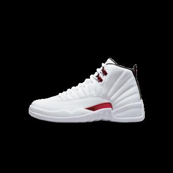 Air Jordan Air Jordan Men's 12 Retro 'Twist' CT8013 106