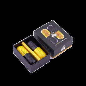 CREP Crep Pills - Sneaker Refresher