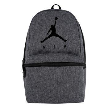 Air Jordan Air Jordan Air Backpack 'Carbon Heather' 9A0462 GEH