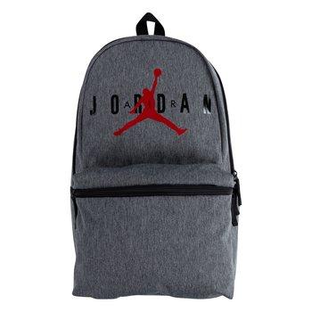 Air Jordan Air Jordan HBR Air Backpack 'Carbon Heather' 9A0462 GEH