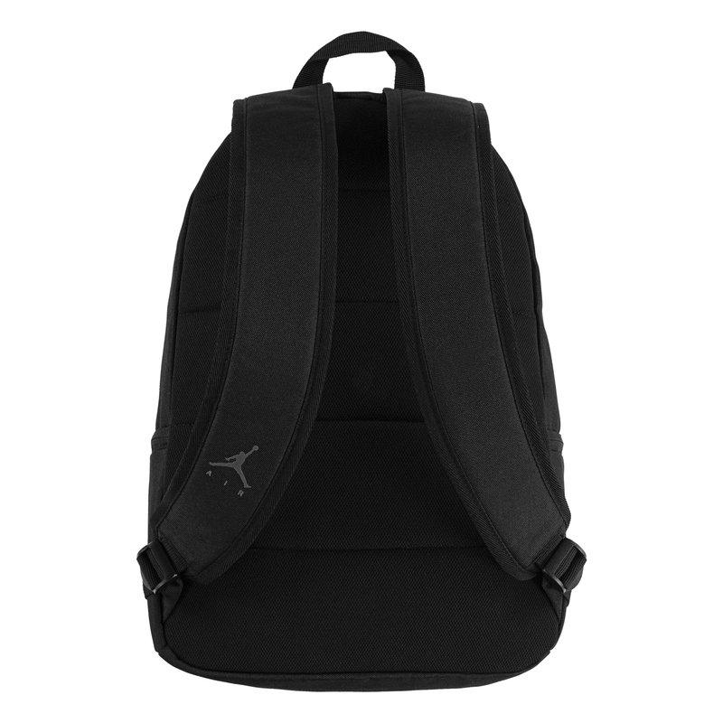 Air Jordan Air Jordan Air Backpack 'Black' 9A0289 023