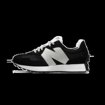New Balance New Balance 327 'Black/White' MS327MM1