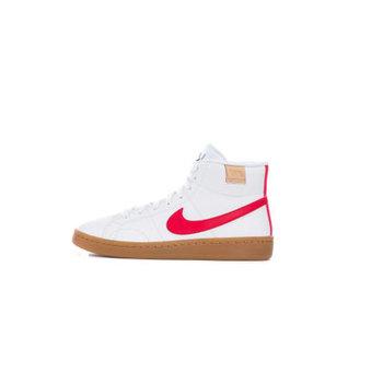 Nike Women's Nike Court Royale 2 MID CT1725 101