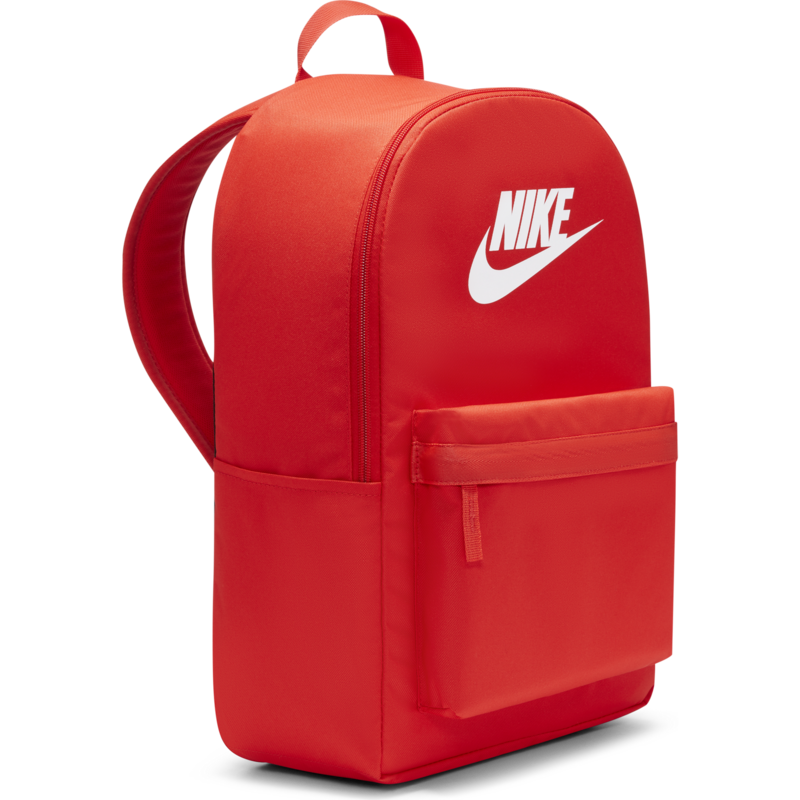 Nike Nike Heritage Backpack 'Chile Red'  DC4244 673