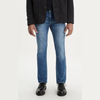 Levis Levi's 511 Slim Jean Pants 0451139200  04511-3920 BEGONIA OVERT ADV