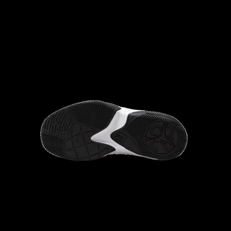 Air Jordan Jordan Max Aura 3 GS 'White/Very Berry/Black DA8021 106