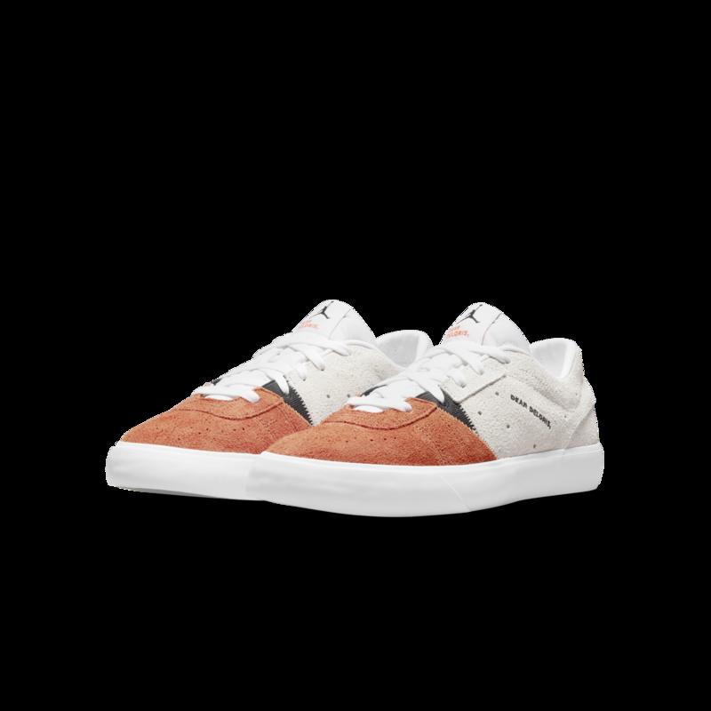 Air Jordan Jordan Series .02 'Dear Deloris' DJ0417 101
