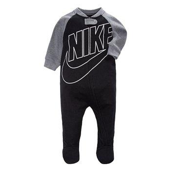 Nike Nike Kid's Futura Coverall 'Black' 56D892 023