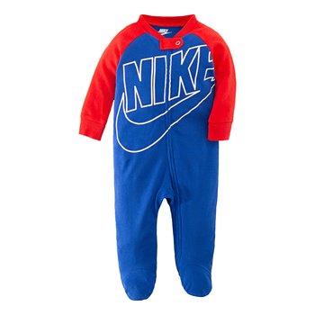 Nike Nike Kid's Futura Coverall 'Game Royal' 56D892 U89
