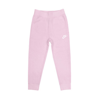 Nike Nike Kid's Club Fleece Jogger 'Pink Foam' 36I255 A9Y