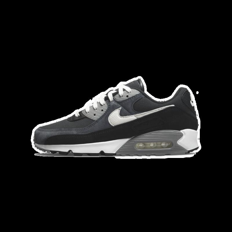 Nike Nike Air Max 90 Premium OFF NOIR/SUMMIT WHITE/BLACK DA1641 003