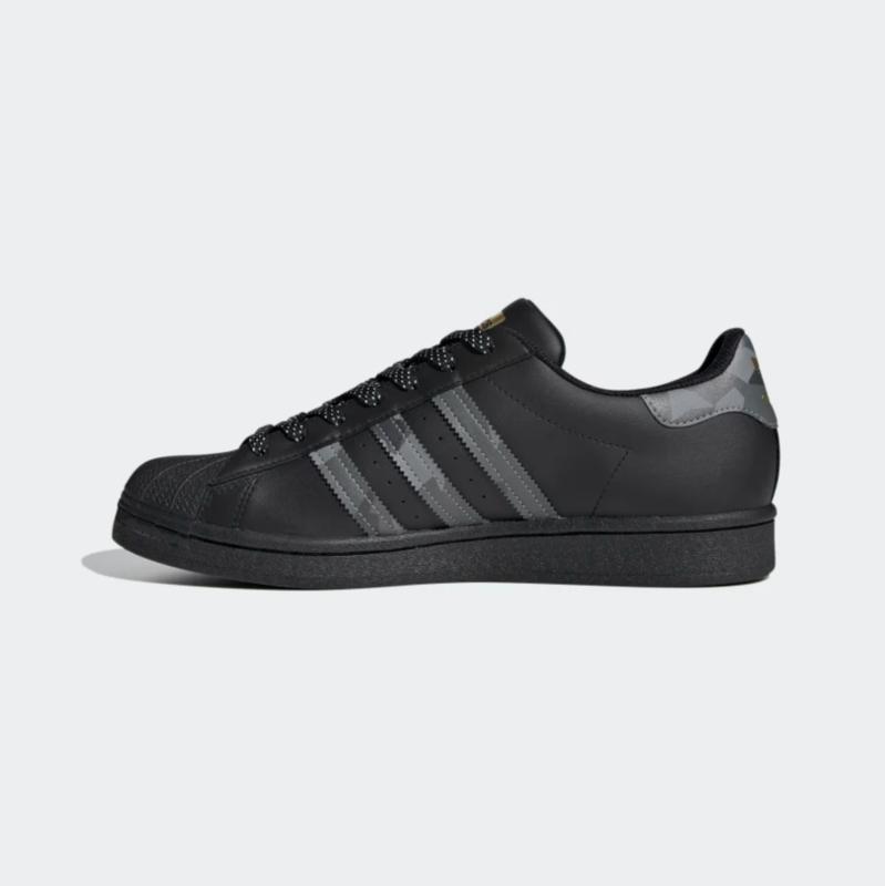 Adidas Adidas Men's Superstar FX9087