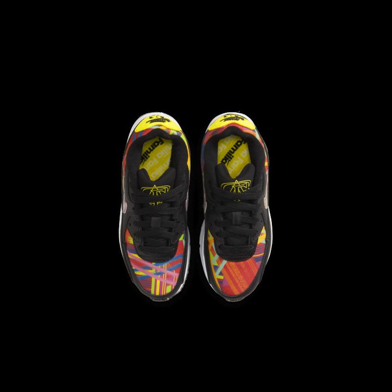Nike Nike Air Max 90 Latino Heritage Month PS DM6920 900