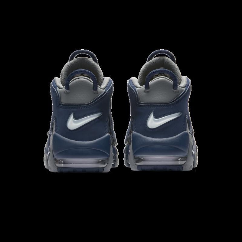 Nike Nike Air More Uptempo '96 'Georgetown' 921948 003