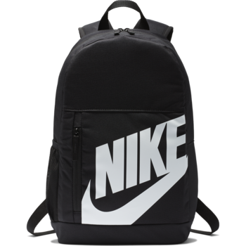 Nike Nike Bag (BA6030 013) 'Black/ White'