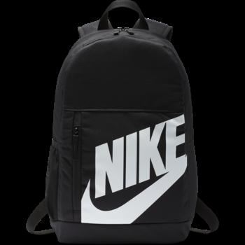 Nike Nike Elemental Backpack   'Black/ White' BA6030 013