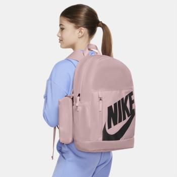Nike Nike Bag (BA6030 630) 'PINK AND BLACK'
