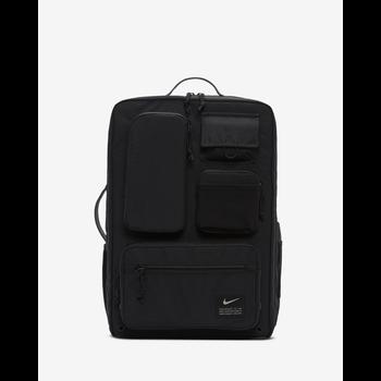 Nike Nike Utility Elite Training Backpack 'Black' CK2656 010