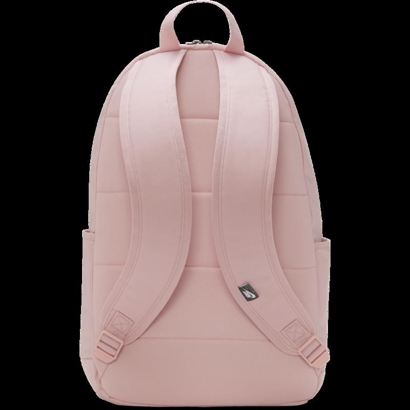 Nike Nike Elemental Backpack ' Pink/ White' DD0559 630