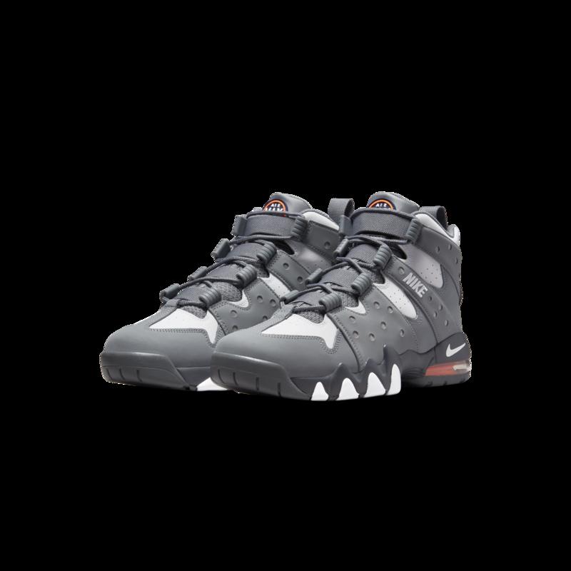 Nike Nike Men's Air Max2 CB '94 'Cool Grey' DM8319 001