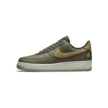 "Nike Air Force 1 Low LX ""Turtle"" DA8482-200"