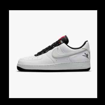 "Nike Air Force 1 Low LX ""Crane"" DA8482-100"