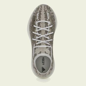 Adidas YEEZY BOOST 380 'PYRITE' GZ0473