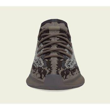 Adidas YEEZY BOOST 380 'STONE SALT' GZ0472