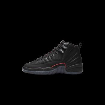 """Air Jordan Air Jordan 12 GS """"Utility"""" DM5204-006"""