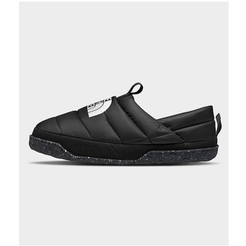THE NORTH FACE The North Face Men's Nuptse Mule Black/White NF0A5G2FKY4 110