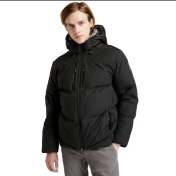 Timberland Puffer Jacket Black TB0A2G9R 001