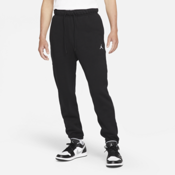 Air Jordan Air Jordan Essentials Men's Fleece Trousers Black DA9820 010