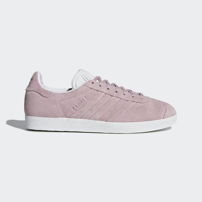 low priced 11e9b 2b10a Adidas - Sam Tabak
