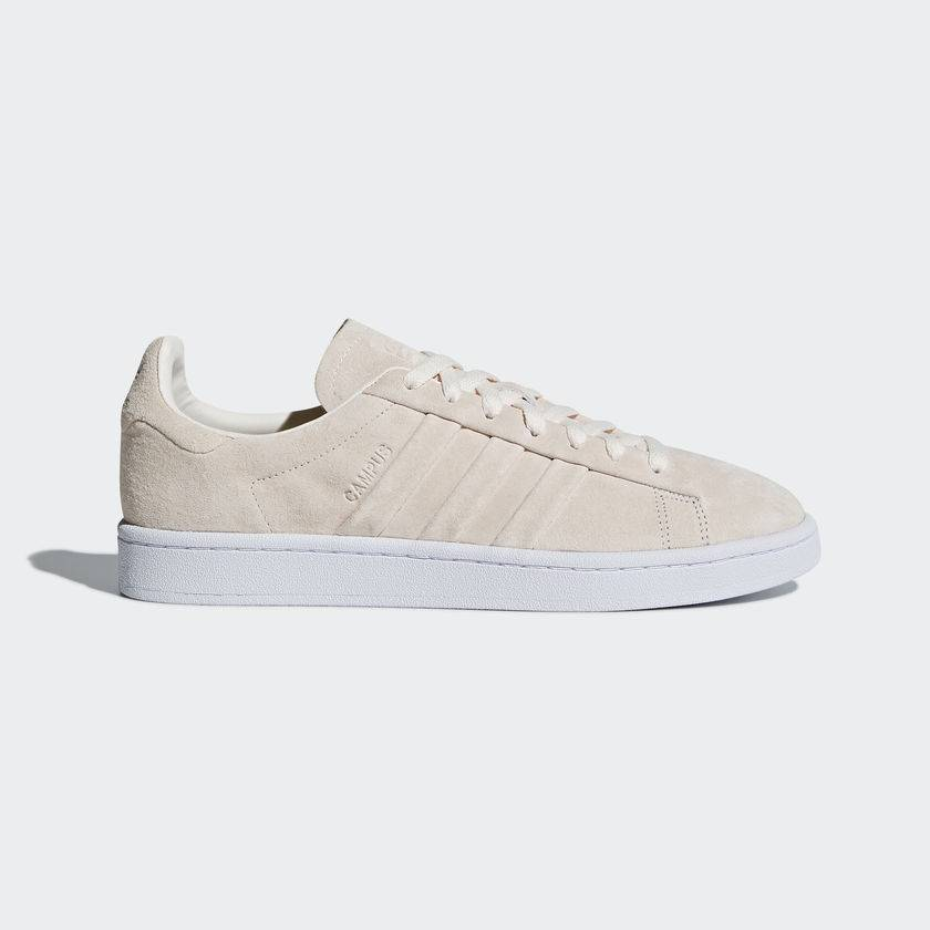 competitive price f2979 8305a Adidas Campus Stitch and Turn (BB6744) - Sam Tabak