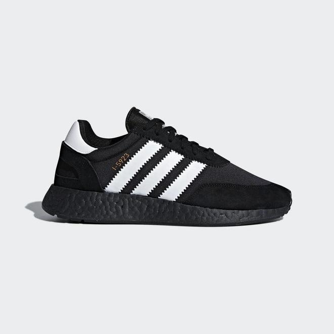 low priced 91ccc 9985f Adidas - Sam Tabak
