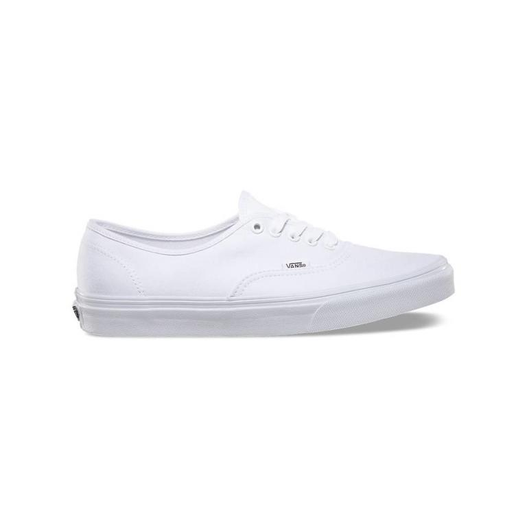 VANS Authentic True White (VN000EE3W00) - Sam Tabak 9f7937ca4dae