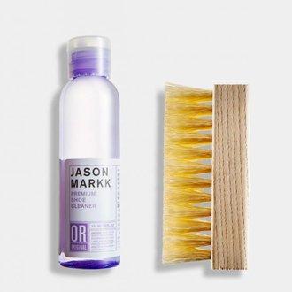 3a71ae145a58a3 Jason Markk Jason Markk - Premium Shoe Cleaner