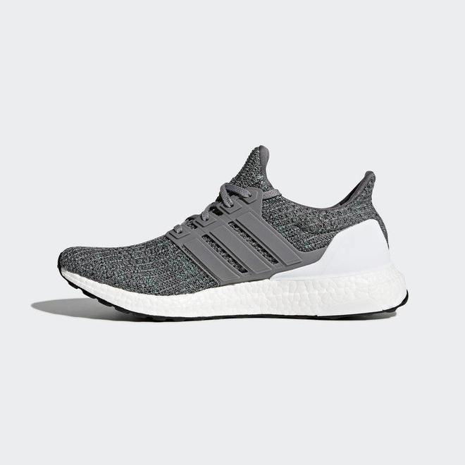 designer fashion 54545 5f3c6 ultraBOOST (CP9251)